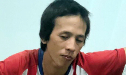 Những 'nút thắt' khiến nghi phạm giết 3 người ở Bình Dương sa lưới