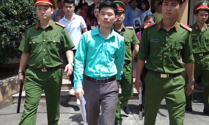 Nguyên bác sĩ Hoàng Công Lương lại chuẩn bị hầu tòa