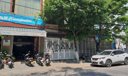 Vợ ông Nguyễn Hữu Linh rút đơn tố cáo 'bị xúc phạm, lăng mạ'