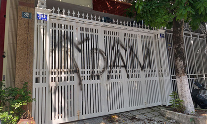 Vợ ông Nguyễn Hữu Linh gửi đơn tố cáo về việc 'bị xúc phạm, lăng mạ'