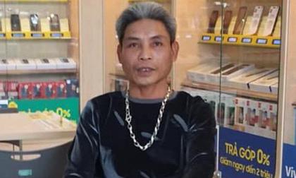 Vụ chém hai người em vợ tử vong ở Yên Bái: Nghi phạm từng ngồi tù 17 năm