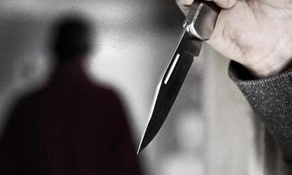 Giết đồng nghiệp vì nghi bị bỏ thuốc độc vào chai nước uống