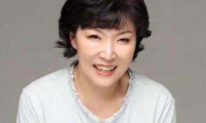 Bạn diễn một thời của Song Joong Ki mất vì ung thư vòm họng, 4 dấu hiệu đừng chủ quan