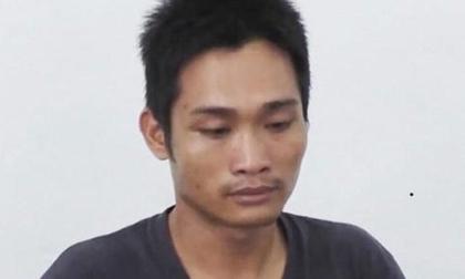 Vụ cha sát hại con gái, ném xác xuống sông Hàn: Người phụ nữ Hàn Quốc là nhân chứng phạm tội?