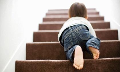 Những tai nạn thường gặp ở trẻ nhỏ trong dịp hè, các ông bố bà mẹ cần lưu ý