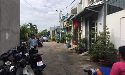 Thanh niên ngáo đá sát mẹ đẻ, bà ngoại và dì ruột ở Sài Gòn, 2 người khác thoát chết vì trốn trong tủ