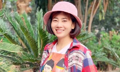 Mai Phương lên tiếng về chuyện bị sốc và hoảng loạn khi cố nghệ sĩ Lê Bình qua đời