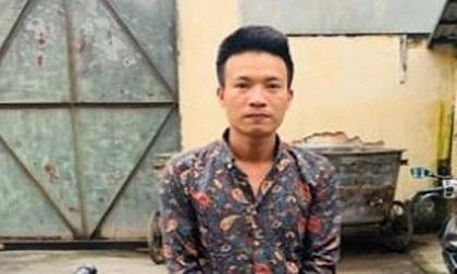 Thanh Hóa: Đi cướp để có tiền thỏa mãn cơn nghiện