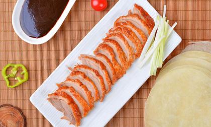 Những món ăn nổi tiếng nhất Trung Quốc du khách thưởng thức 1 lần là nhớ mãi