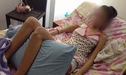 Thai phụ nhập viện vì xuất huyết não, cư xử bất thường, tiết lộ của mẹ đẻ gây sững sờ