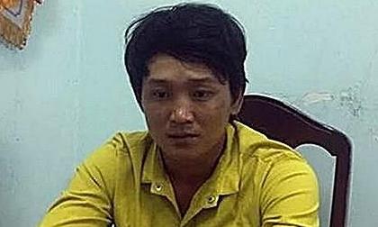 15 năm tù cho kẻ đánh mù mắt hiếp dâm nữ sinh lớp 10