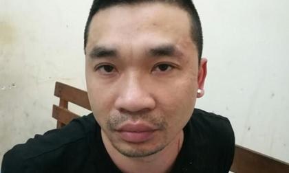 Cuộc đào tẩu của trùm Văn Kính Dương - người tình hot girl Ngọc Miu