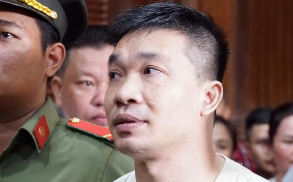 Văn Kính Dương hé lộ về ông trùm thực sự đứng sau đường dây sản xuất ma túy khủng nhất nước