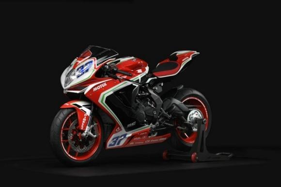Điểm danh top 10 sportbike đáng mua trong năm 2019 (P2) - 1