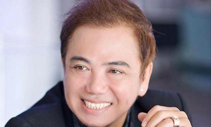 Nghệ sĩ hài Hồng Tơ bị bắt quả tang đánh bạc cùng nhiều người nước ngoài tại nhà