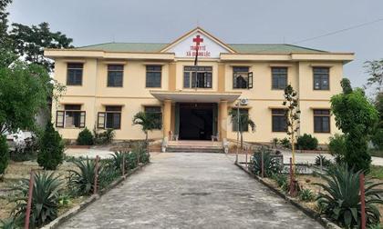 Căn bệnh khiến 3 người tử vong ở Hà Tĩnh nhưng ban đầu ai cũng nhầm là sốt virus