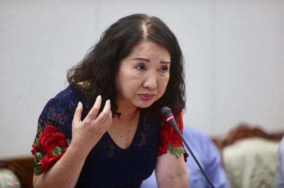 Quốc Cường Gia Lai đã trả nợ cho bà Như Loan hơn 230 tỷ đồng
