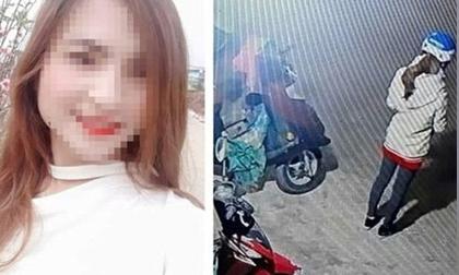 Sự thật bắt tạm giam thiếu uý công an chủ mưu sát hại nữ sinh giao gà