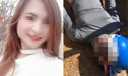 Vụ nữ sinh giao gà bị sát hại ở Điện Biên: Tên đồ tể Bùi Văn Công đã thành khẩn khai báo sau nhiều ngày ngoan cố