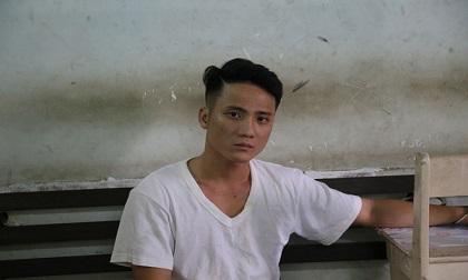 TP.HCM: Bị đánh ở tiệm game bắn cá, thanh niên 9X dùng dao đâm chết người