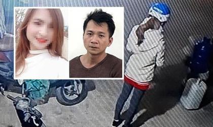 Cô gái tung tin bịa đặt bắt thiếu uý công an vụ nữ sinh giao gà có thể đối diện hình phạt nào?