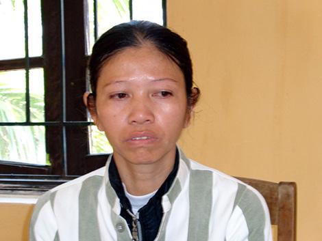 Người đàn bà đầu độc bố mẹ chồng và nỗi ân hận muộn màng - 1