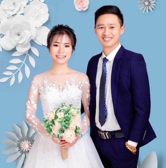 Nghẹn lòng tờ giấy ghi công việc chuẩn bị lễ cưới cho con gái của người cha ung thư