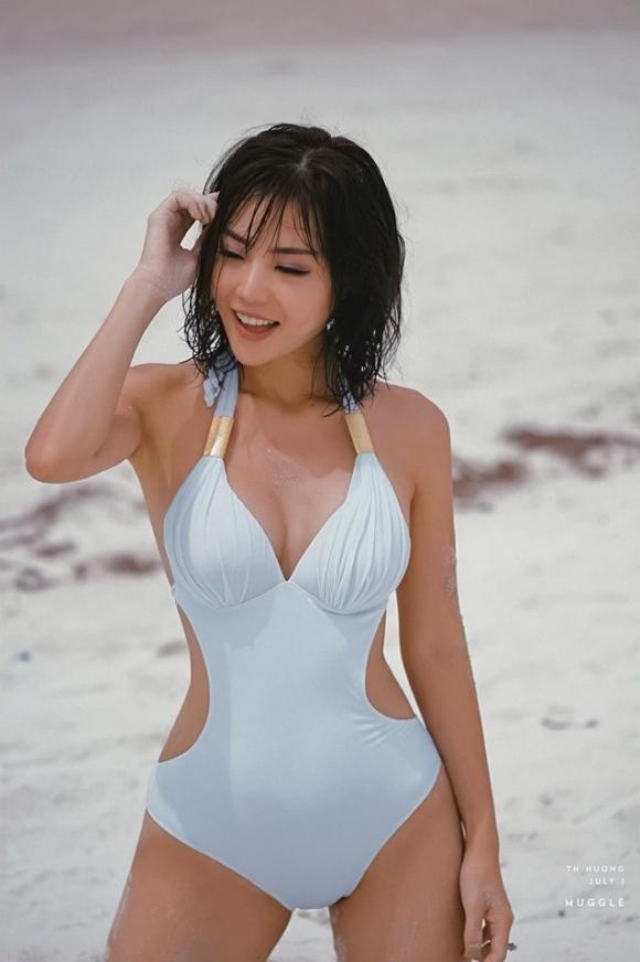 Diễn viên Thanh Hương bức xúc, không coi Phi Huyền Trang, Linh Miu là đồng nghiệp - Ảnh 3.