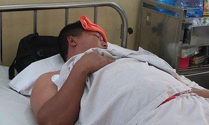 TPHCM: Có 3 ca tử vong vì sốt xuất huyết, thấy dấu hiệu này nên đến ngay bệnh viện