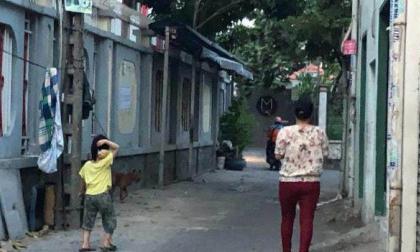 Bé gái 5 tuổi bị xâm hại và câu hỏi xé lòng: 'Mẹ ơi, chuyện của con xử sao rồi?'