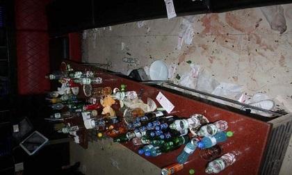 Nữ nhân viên 15 tuổi chết bất thường tại quán karaoke ở Hải Phòng