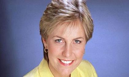 Bí ẩn vụ sát hại nữ phóng viên nổi tiếng của BBC