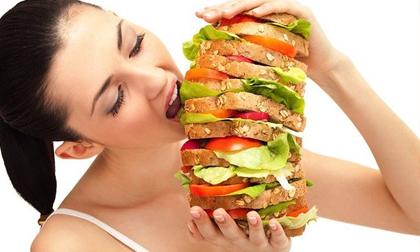 Những 'món' ăn vào buổi sáng chẳng khác nào 'thuốc độc', hại sức khỏe khủng khiếp