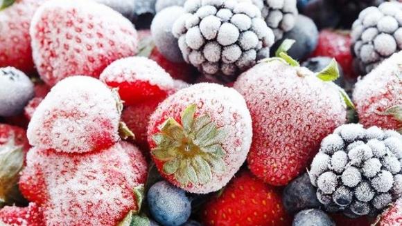 Không muốn mắc ung thư thì đừng cho những thực phẩm này vào lò vi sóng - 3