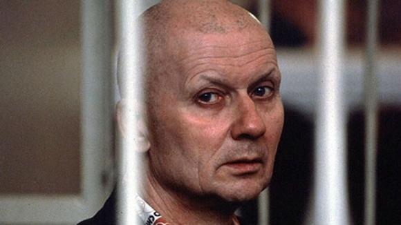 Kẻ giết người hàng loạt bị tuyên 42 án tử hình