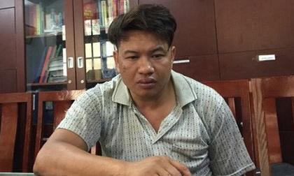 """Bố gã 'đồ tể' giết 3 người trong 2 ngày: """"Con tôi chưa đánh nhau bao giờ"""""""