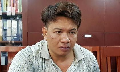 Nguyên nhân 'gã đồ tể' ra tay giết 4 người ở Hà Nội và Vĩnh Phúc