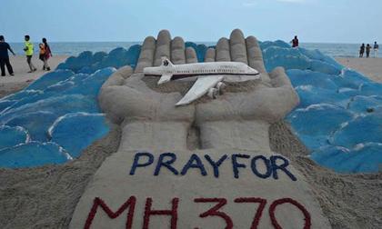 Khói độc chết người lan tràn trong cabin, MH370 không người lái trước khi gặp nạn?