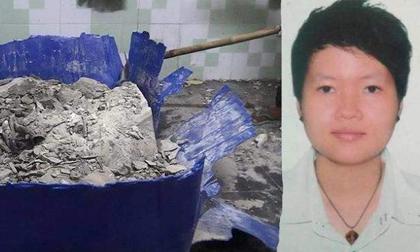 Vụ 2 thi thể trong thùng bê tông: Uẩn khúc đáng sợ trong lời khai của 'nhóm sát thủ'