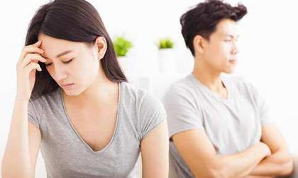 Chồng ngoại tình nhưng vợ tìm được người yêu mới lại trả thù hèn hạ