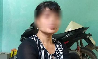 Nữ sinh lớp 8 mang bầu rồi mất tích cùng 'người yêu'