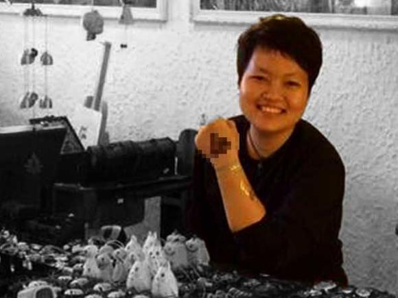 Vụ 2 thi thể giấu trong thùng bê tông: Vai trò của bà trùm Phạm Thị Thiên Hà