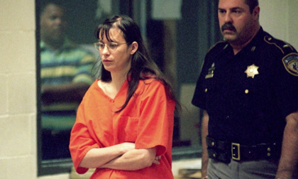 Vụ án mẹ dìm chết 5 con vì nghĩ bị quỷ ám chấn động nước Mỹ
