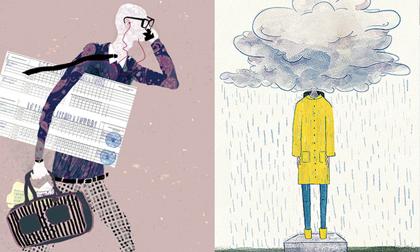 Nếu đã bước qua tuổi 40, đây là 4 việc ai cũng nên làm để sống thanh thản an nhiên, 1 đời thuận lợi