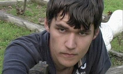 Điều tra án mạng 3 xác chết, phát hiện âm mưu 'động trời' của ngôi sao YouTube