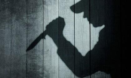 Truy tố nghịch tử đánh bố thương tích 36%