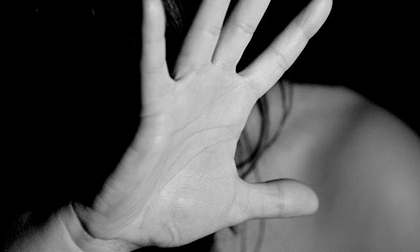 Hiếp dâm người yêu cũ, nam thanh niên lĩnh 45 tháng tù