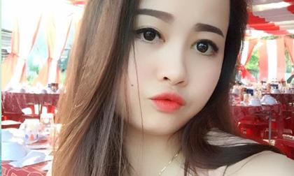 Điều tra lại vụ Tuyết Sương 'hotgirl' và đồng bọn buôn bán ma túy