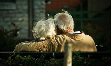 Gừng càng già càng cay, chỉ những người khôn ngoan từng trải mới thấm 4 bài học này