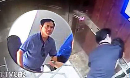Cựu viện phó Nguyễn Hữu Linh đối mặt với bao nhiêu năm tù?